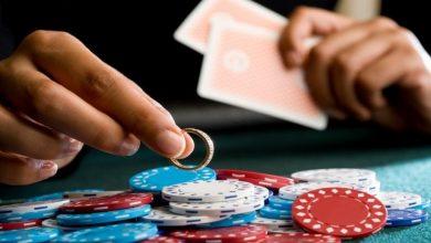 Photo of Helpful tips to control your gambling habit