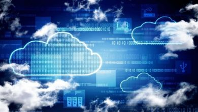 Photo of How Cloud Innovation allows for Digital Business Development