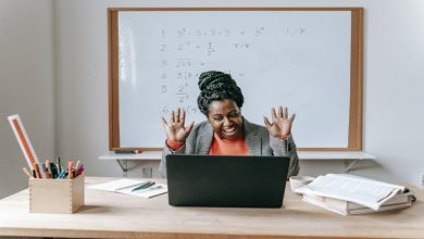 Photo of How Math Tutors Can Help Reduce Pandemic Learning Loss