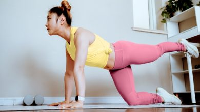Photo of How Pilates Can Provide Several Health Benefits
