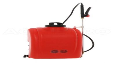 Photo of How to choose the best motorised knapsack sprayer