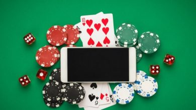 Photo of Tips to win online casino and some interesting information about it
