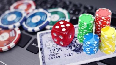 Photo of Online Casinos – Things you must know about them