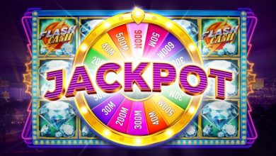 Photo of Online Slot Games – Play for Free