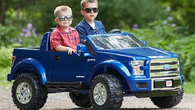 Photo of Power Wheels Electric Cars: Things You Should Know