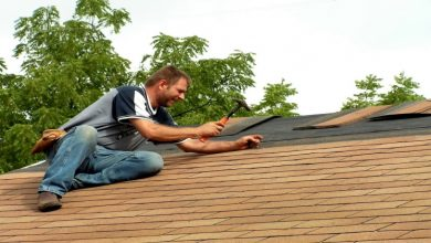 Photo of The most effective method to identify the Best Roofers