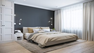 Photo of Things to Consider Before Buying Bedroom Furniture
