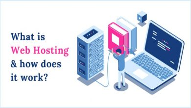 Photo of What Do You Know About Web Hosting?