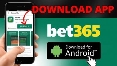Photo of What all you need to do to Install bet365 gambling App on Phone
