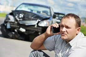 Photo of What are some reasons that a person might hire a lawyer after suffering an injury?