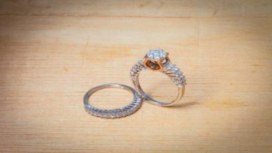 Photo of What to Look for When Buying a Diamond Engagement Ring