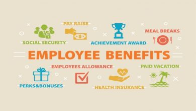 Photo of Why Paying Your Staff More Regularly Gets Better Results