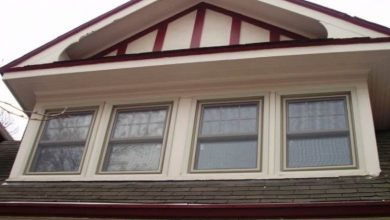 Photo of How to DIY Replacement Windows and Doors Milton