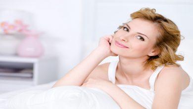 Photo of A Few FAQs about Non-Surgical Vaginal Rejuvenation