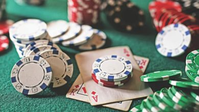 Photo of Online Gambling in Bangladesh – Freedom Within the Strict Law