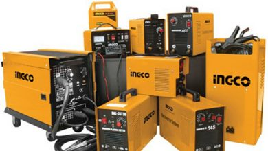 Photo of The Factors One Should Consider Buying Welding Machines in Kenya