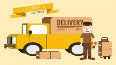 Photo of Final Mile Delivery Services, What's It All About?