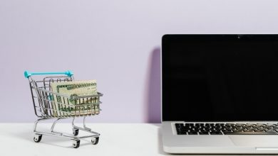 Photo of 3 Bad Money Habits That You Should Break
