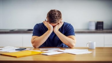 Photo of What Is Wage Garnishment and How Can You Stop It?