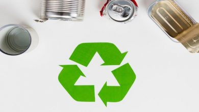 Photo of Interesting Facts on Why Recycling Metals is so Important
