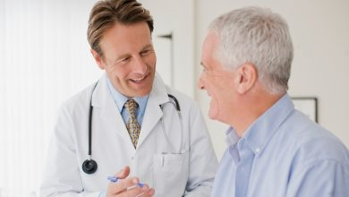 Photo of How Can I Find the Right Doctor To Meet My Specific Needs?