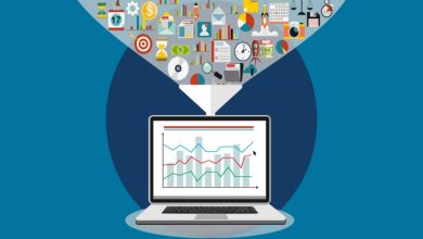 Photo of Is Your Nonprofit Data Being Utilized Correctly? Here's How To Check