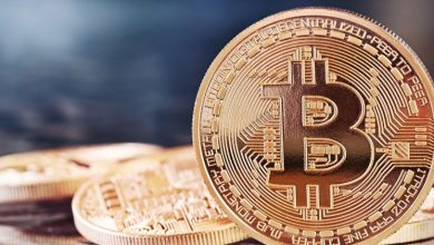 Photo of Bitcoin, Litecoin, Ether: Your Guide to Cryptocurrencies