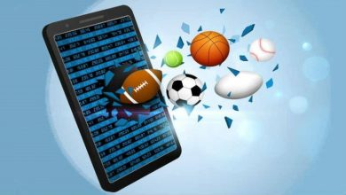 Photo of Things to consider when hiring an online bookmaker for football betting