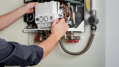 Photo of How to clean and maintain your boiler