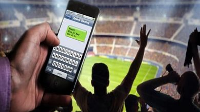 Photo of What is The Best Way to Go About Betting on Sports?