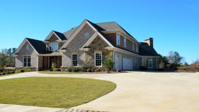 Photo of 5 Common Mistakes When Buying and Flipping Real Estate In Texas