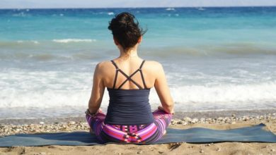 Photo of 5 Surprising Ways You Can Benefit from a Yoga Retreat