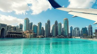 Photo of 5 things to consider before moving to Dubai in 2021/22