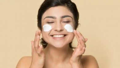 Photo of 6 Skin Care Tips for Dry Skin