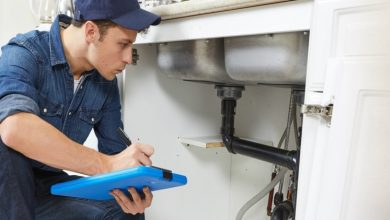 Photo of Essential Tips to Choose the Right Plumber for Your Home