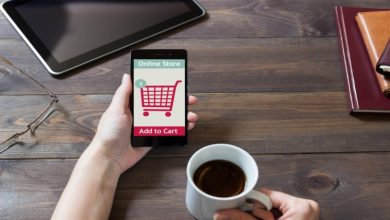 Photo of 7 Tools For Managing E-commerce Business