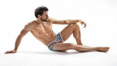 Photo of Best Innerwear for Men we are sure you don't know about
