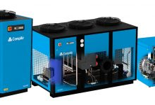 Photo of How to Choose The Suitable Refrigerated Air Dryer For You