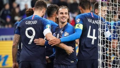 Photo of EURO 2020: Who should you bet on?