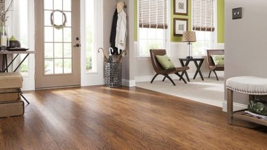 Photo of Factors To Consider Before Buying Flooring For Your Home
