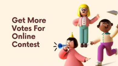 Photo of How Do You Get More Votes For Online Contest Entries?