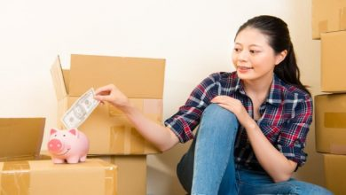 Photo of How can you save money while moving