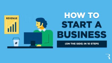 Photo of How to Start a Business