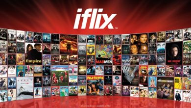 Photo of Iflix apk download | Iflix movies | Iflix available countries – How to download movies and apps from Iflix website?