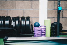 Photo of Pre Workout Supplements: Why do you need them?