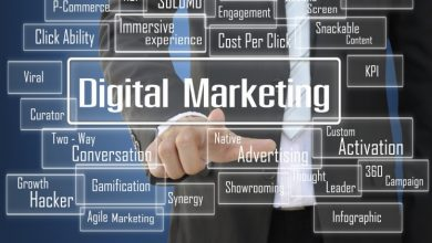 Photo of SEO and WEB DESIGN Services Online Marketing in Thailand