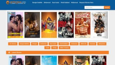 Photo of Southfreak | Southfreak movies | Southfreak proxy – Why southfreak movies download website is most famous for downloading movies?