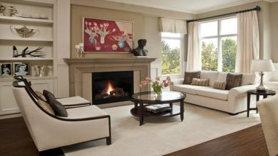 Photo of Tips For Engaging Your Furniture Around Your Media Console