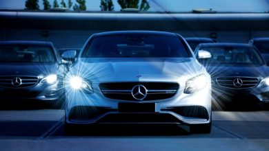 Photo of Top 5 Car Technologies Boosting The Safety Quotient In 2021