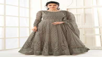 Photo of Which Salwar Kameez Styles are the Best?